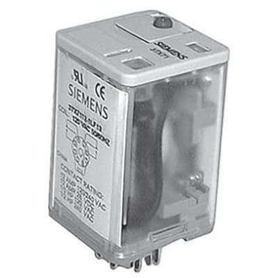 Siemens 3TX7116-5NC03
