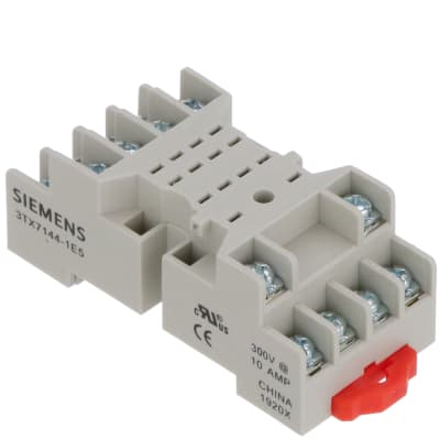 Siemens 3TX7144-1E5