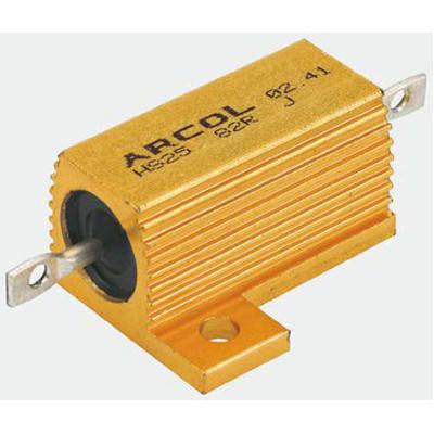 ARCOL HS15 82R J