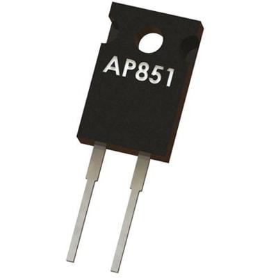 ARCOL AP851 1R2 J