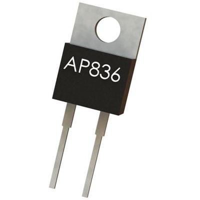 ARCOL AP836 R5 J