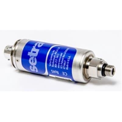 Setra Systems Inc. ASM1500PG112F03A00