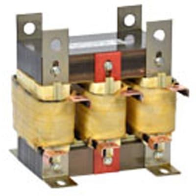 Hammond Power Solutions CRX0240BC