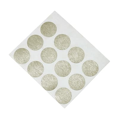 """TapeCase 3M CN3490 CIRCLE-1.5""""-100"""