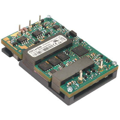 TDK-Lambda IQG48047A096V-1D1-R