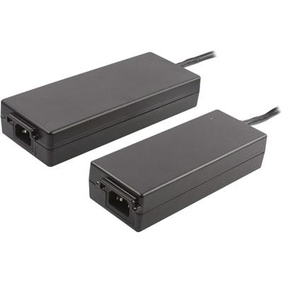 XP Power AHM180PS24C2-8
