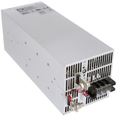 XP Power HDS3000PS12