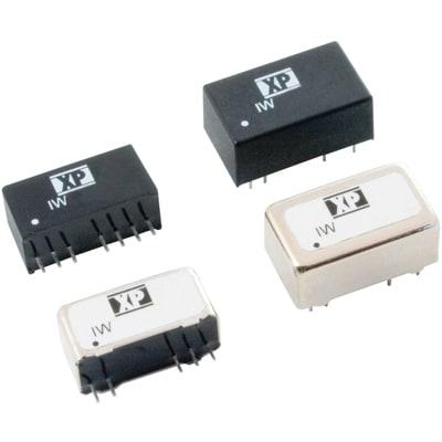 XP Power IW0509SA