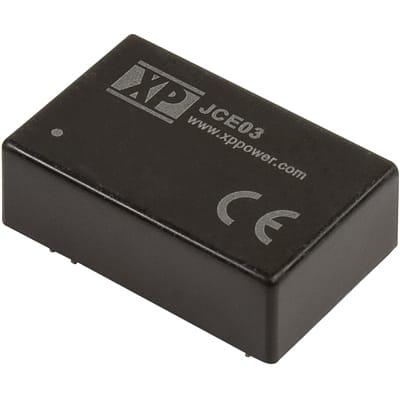 XP Power JCE0324D03-H