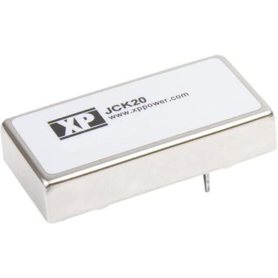 XP Power JCK2012S15
