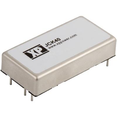 XP Power JCK4048S3V3