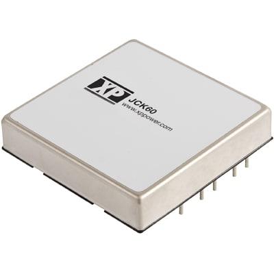XP Power JCK6048S12