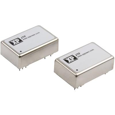 XP Power JTF1548S05