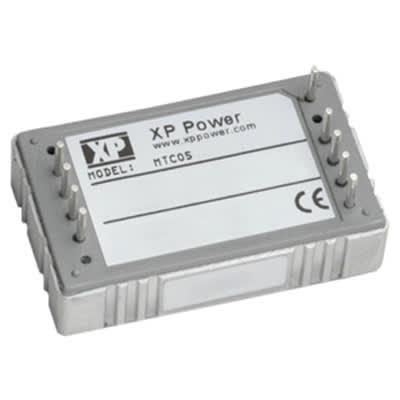 XP Power MTC0528S05