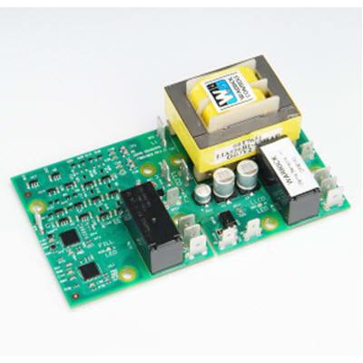 GEMS Sensors, Inc DFL2C4