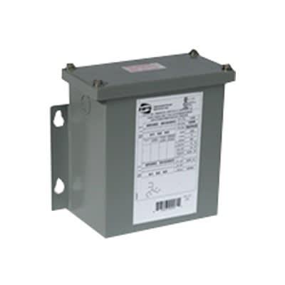 Hammond Power Solutions C3F003BKS
