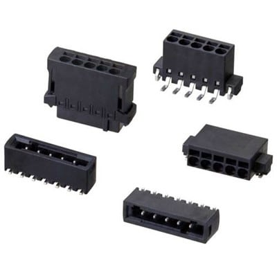 Omron Electronic Components XW4L-10A1-H1