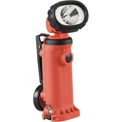 Streamlight 91751
