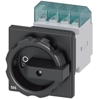 Siemens 3LD20540TK51