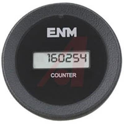ENM Company L3AB