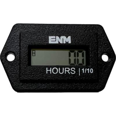 ENM Company L4GA