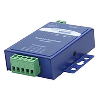 Advantech BB-SCP311T-DFTB3
