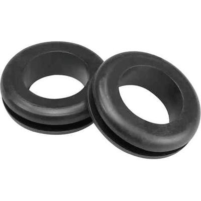 Essentra Components 498039