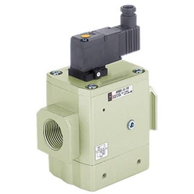 SMC Corporation AV2000-02-5DZ-Q