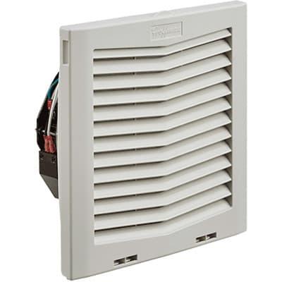 Hoffman Cooling HF1024414