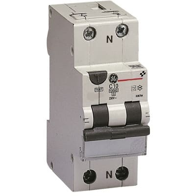 GE Industrial Solutions DPLA100B16/010