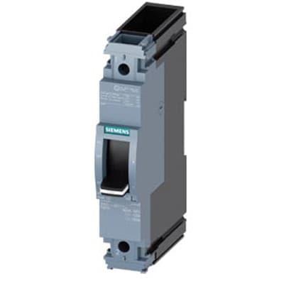 Siemens 3VA51506ED111AA0