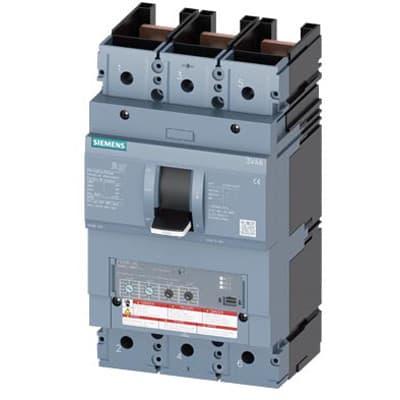 Siemens 3VA64405HM312AA0