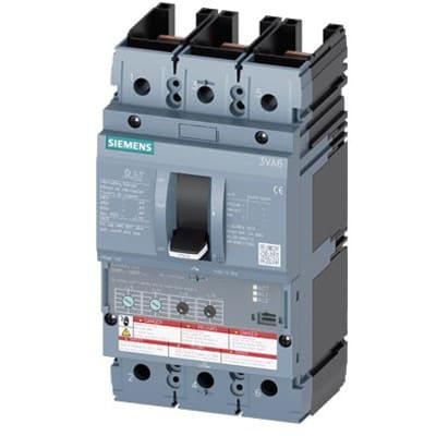 Siemens 3VA61106HM312AA0