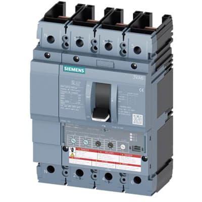Siemens 3VA61157HM412AA0