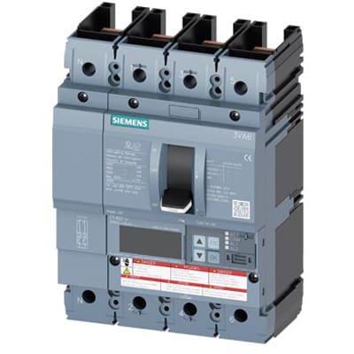 Siemens 3VA62258KL412AA0