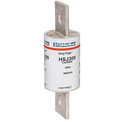 Mersen HSJ30