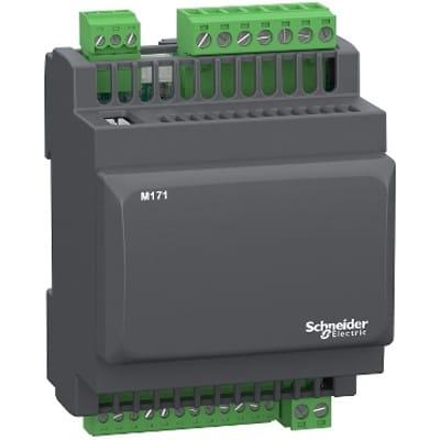 Schneider Electric - TM171OBM14R - Modicon M171 Logic