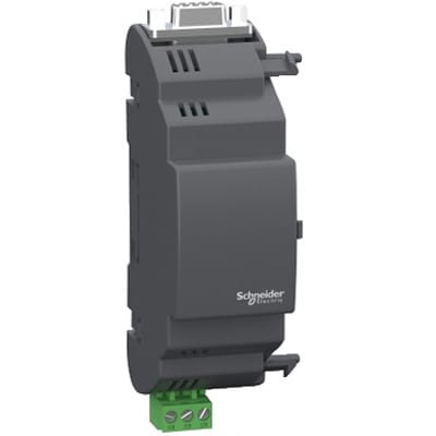 Schneider Electric - TM171ARS232 - Modicon M171 Performance Plug-in