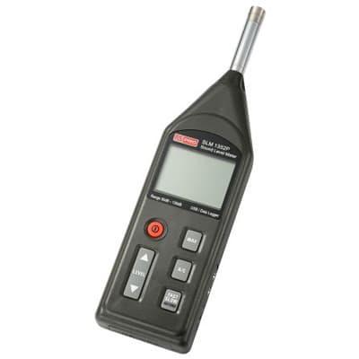 RS Pro 1224294