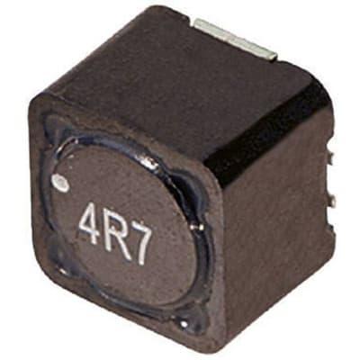 Wurth Electronics 7447713100