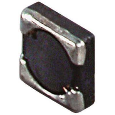 Wurth Electronics 744053008