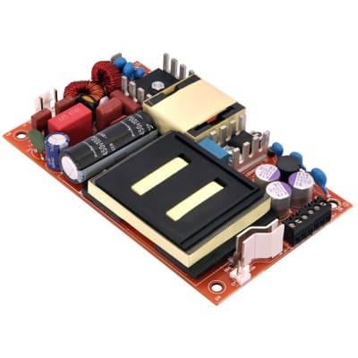 Bel Power Solutions MBC275-1024L