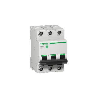 Schneider Electric M9F23316