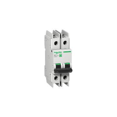 Schneider Electric M9F43235