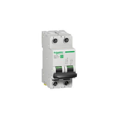 Schneider Electric M9U11206