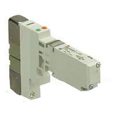 SMC Corporation VQ2401-5C1