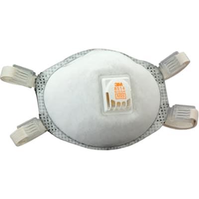 3m r99 mask