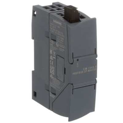 Siemens 6GK72435DX300XE0