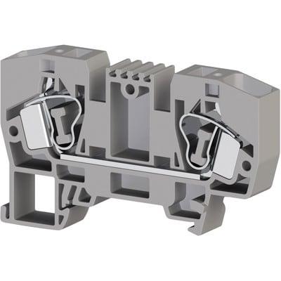 American Electrical, Inc. KL306259