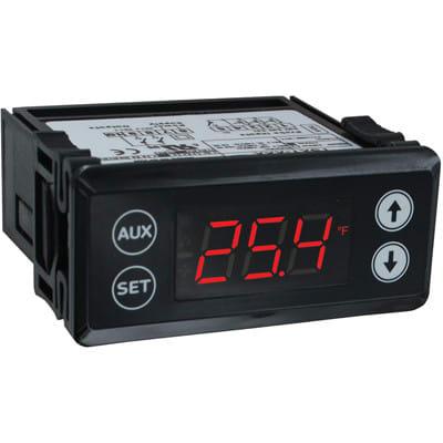 Dwyer Instruments TSXT-032